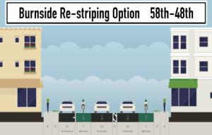 burnside-re-striping-option-1-58th-48th-e1396455497706