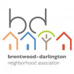 BDNA Logo