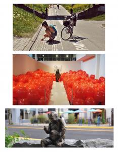 Creative & Interactive Public Art_Page_4