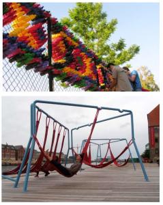 Creative & Interactive Public Art_Page_6
