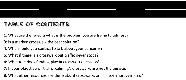 Crosswalk (1) 2