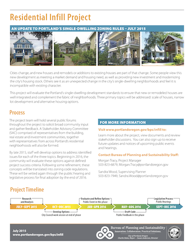 residential-infill_July2015