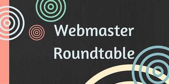 WebmasterRoundtable1