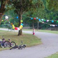 balloon-bunting-party-decor