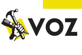 Community Highlight_Voz
