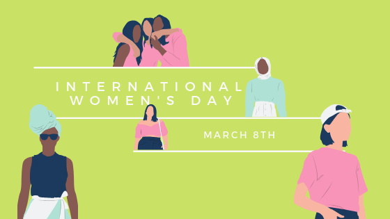 INTL Women's Day (1)