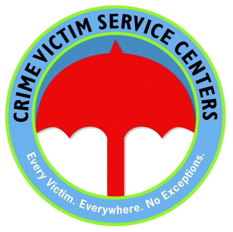 CVAP-Logo-768×763