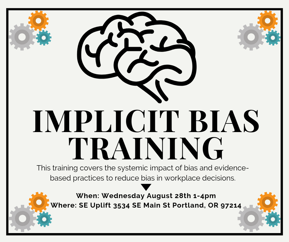 Implicit Bias Training (1)