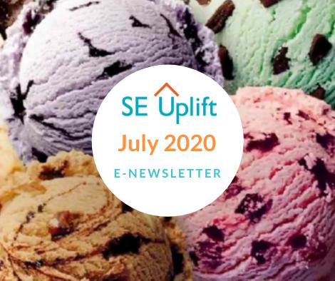 July 2020 (1)
