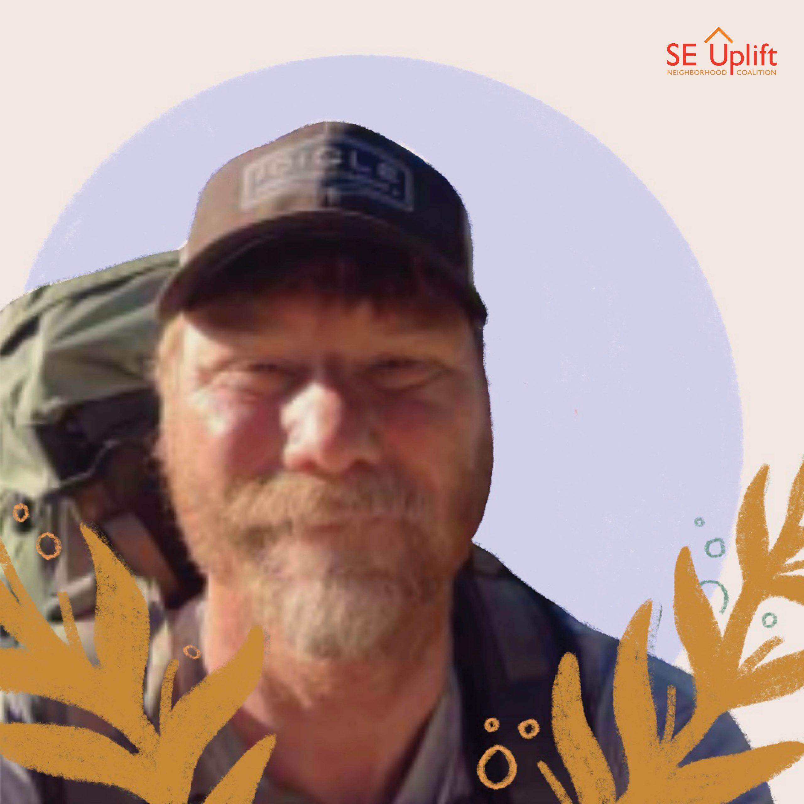 Leroy-website